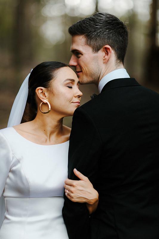 Melbourne wedding photographer reviews