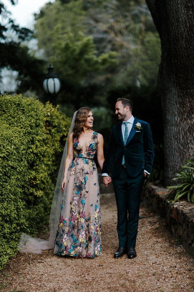 aSuzanne Harward Bluebird Gala GownSuzanne Harward Songbird Gala Gown
