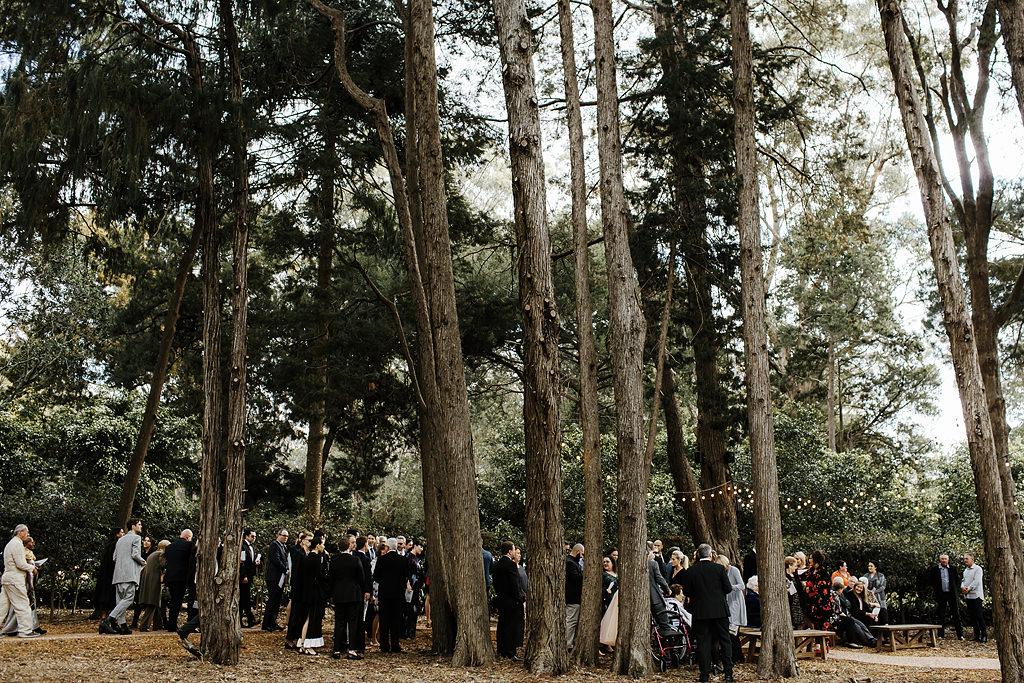 toowoomba wedding venue Gabbinbar Homestead