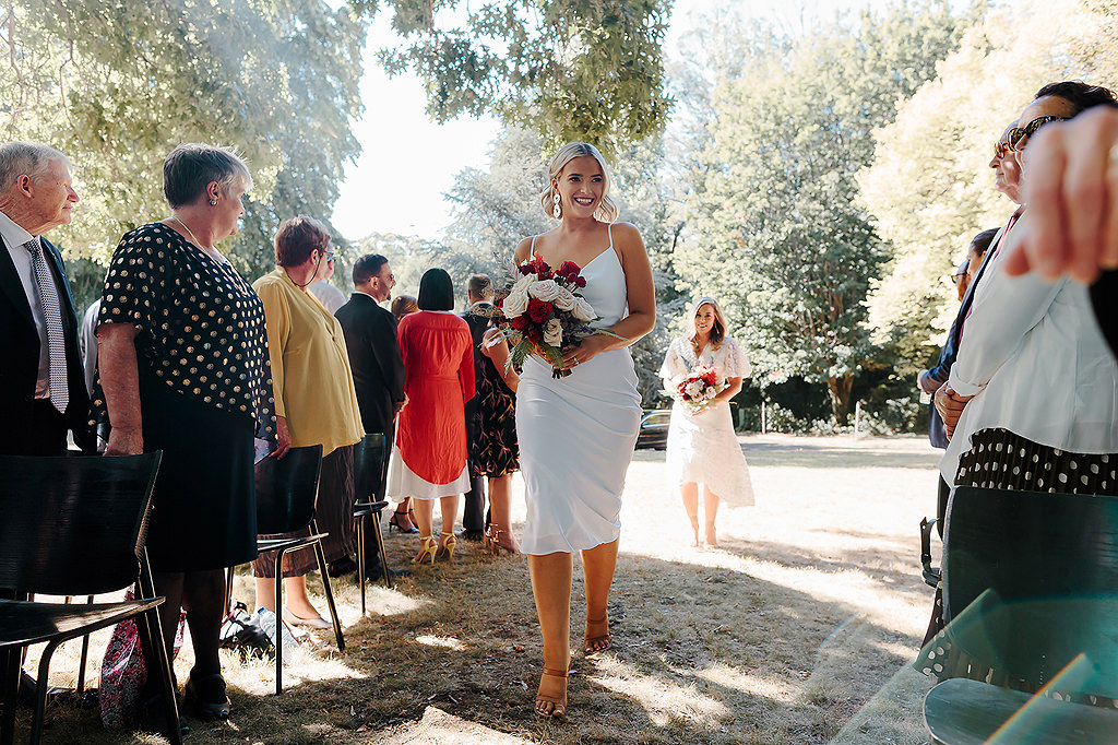 burnham beeches piggery cafe wedding