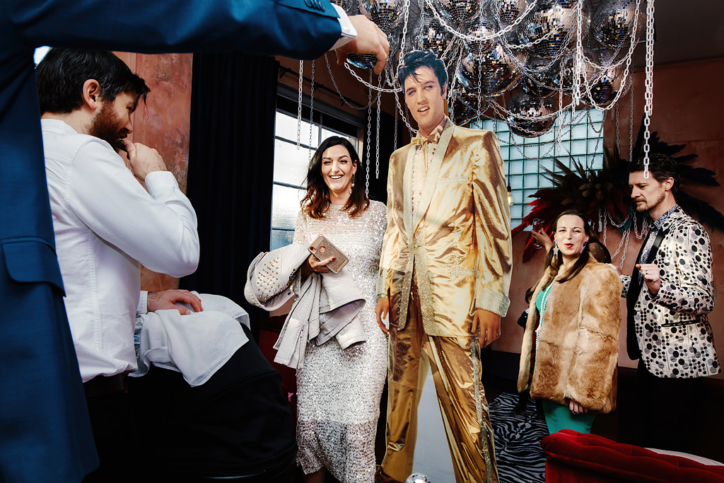 covid weddings melbourne