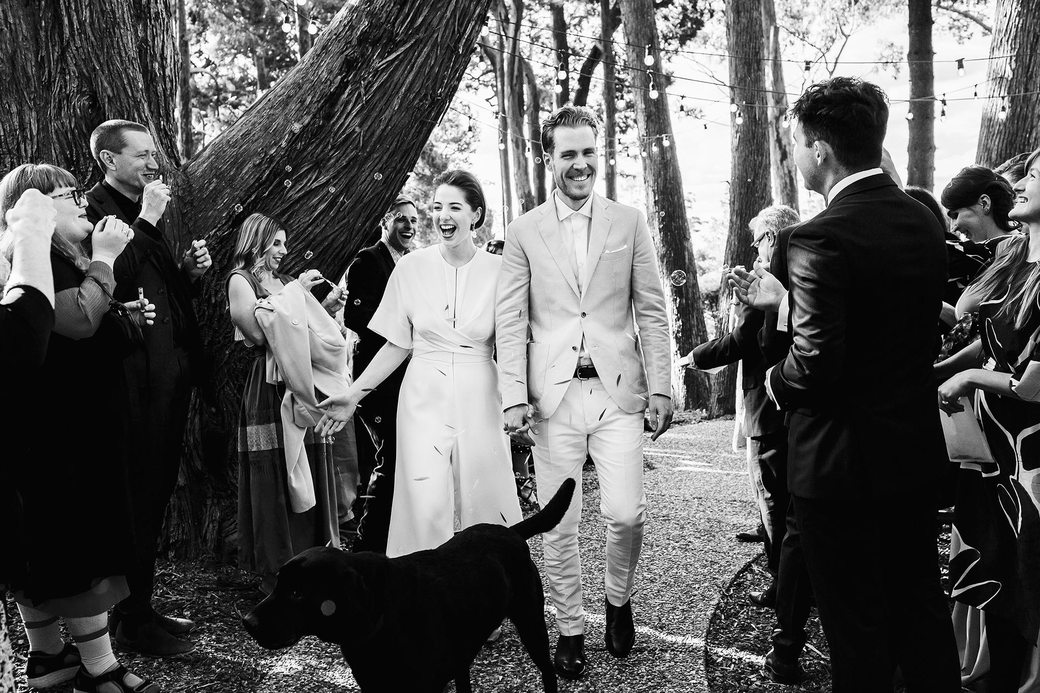 Best Wedding Venue Toowoomba Gabbinbar Homestead