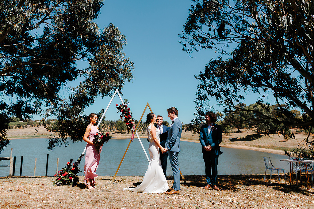 geelong wedding photographer The Arbourists