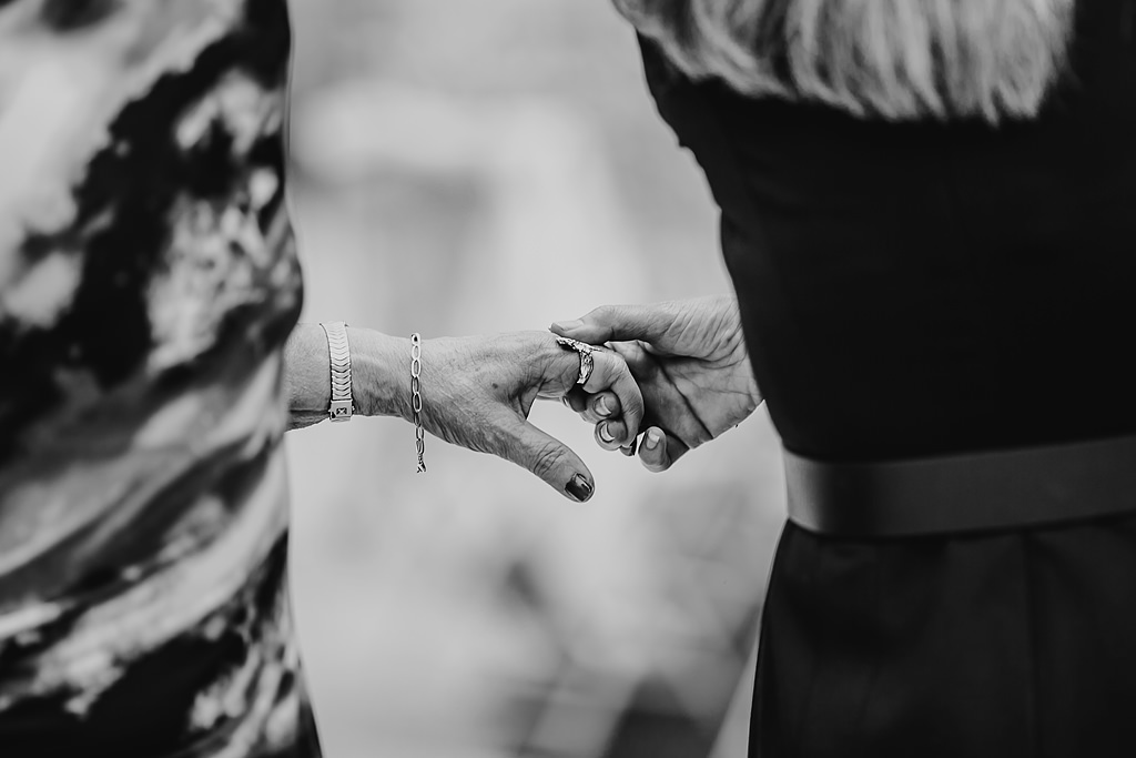 Melbourne wedding photographer instagram