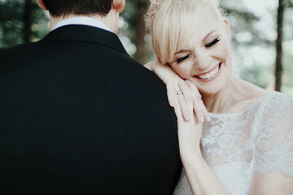 Whiteface Lodge Lake Placid wedding photos