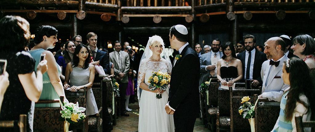 Whiteface Lodge Lake Placid wedding