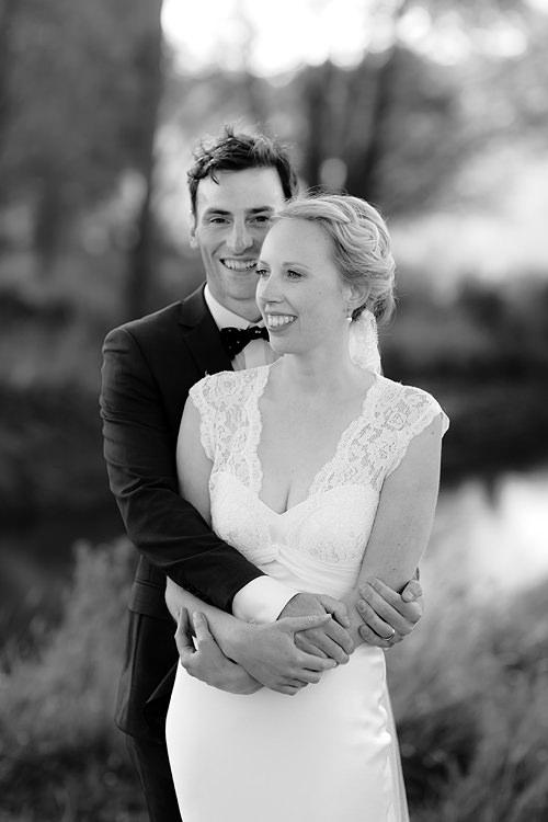 Sault Daylesford wedding