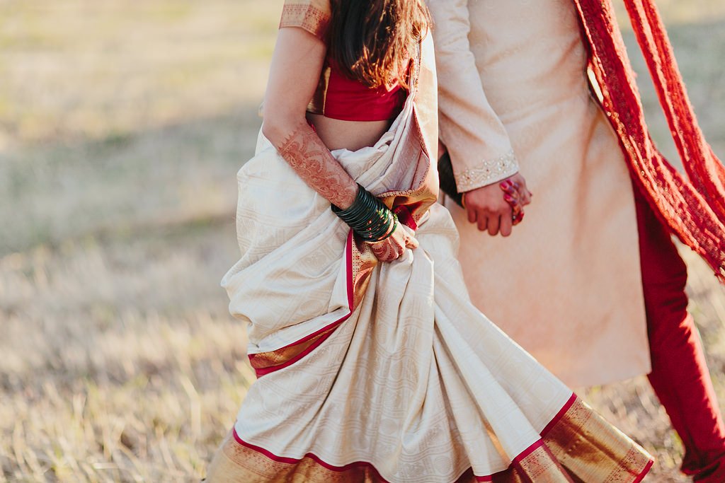 Indian wedding photographer melbourne