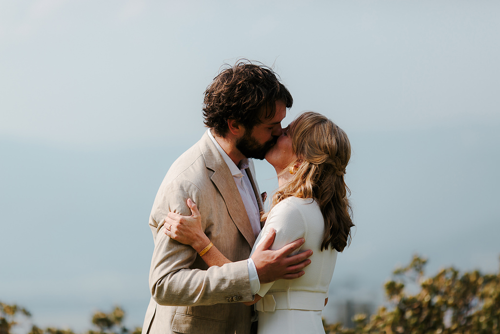 Kangaroo Valley Wedding photographer