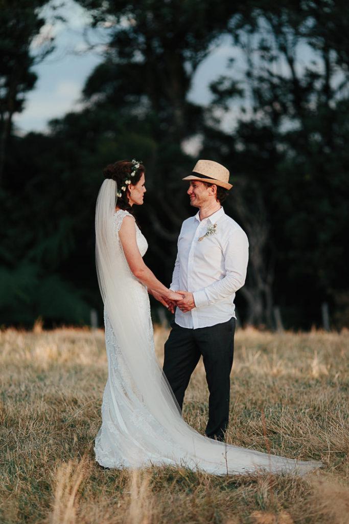 Solscape wedding raglan