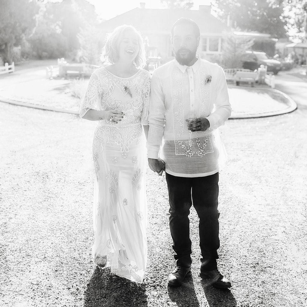 tanglewood estate wedding photographer