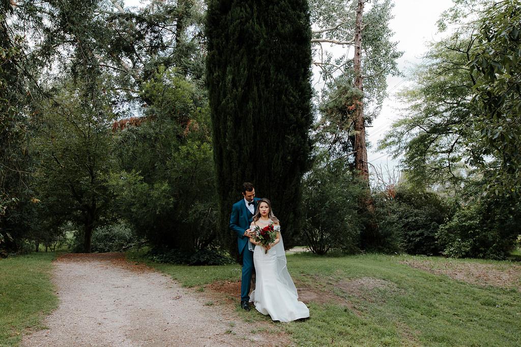 heide gallery wedding venue