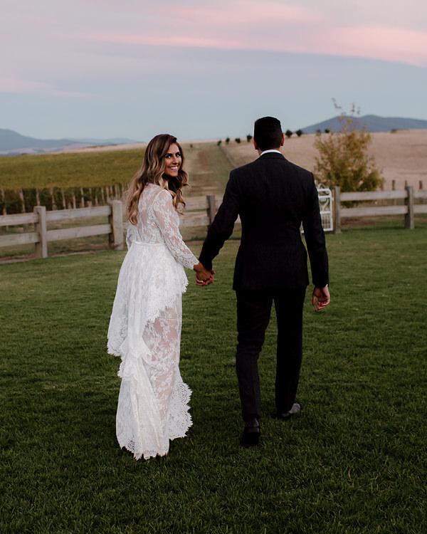 mariana hardwick wedding dress zonzo
