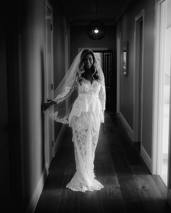 mariana hardwick wedding dress