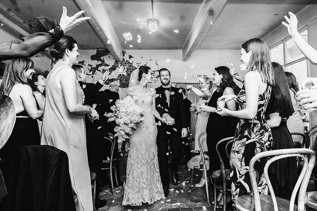 best rustic wedding venues melbourne