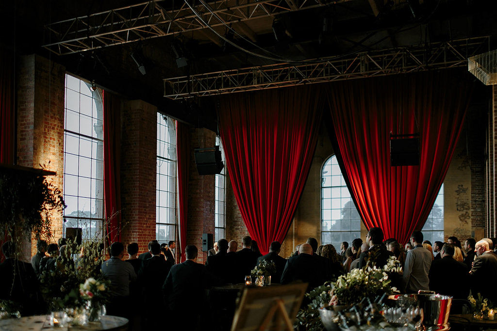Best Wedding Venues Melbourne
