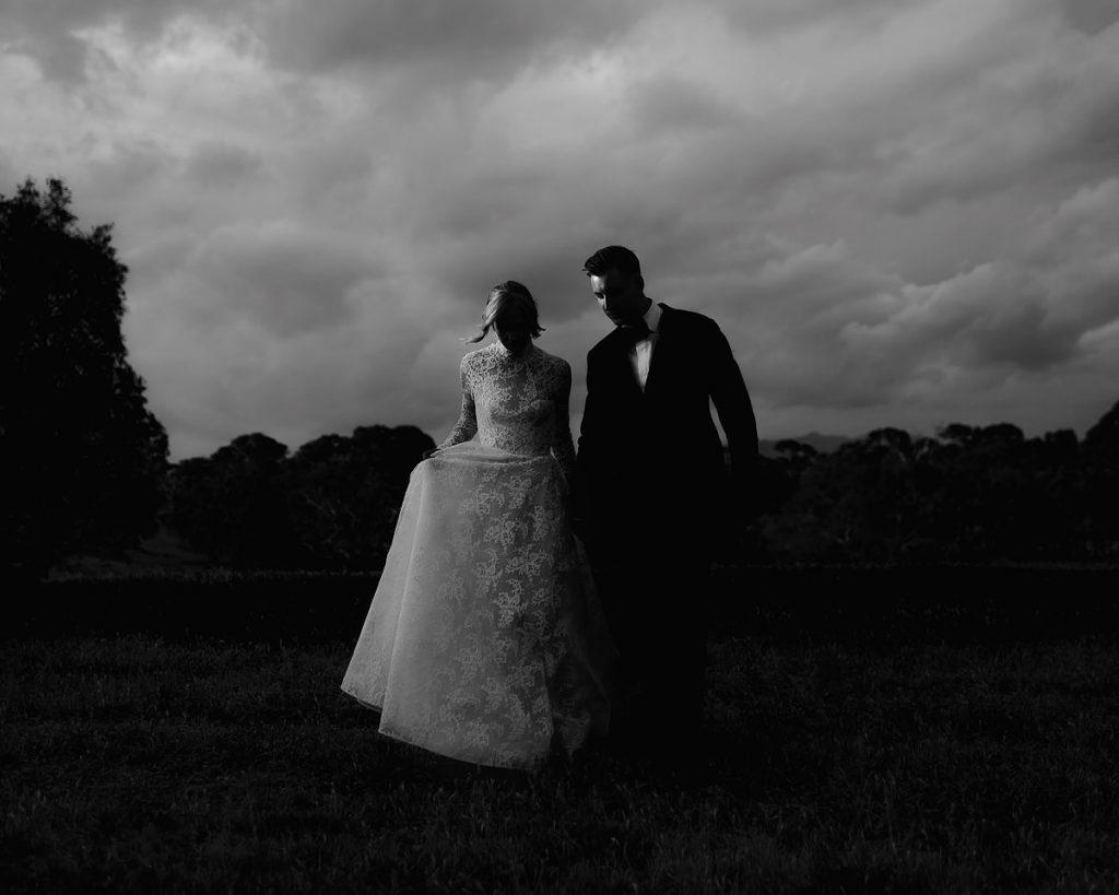 Paolo Sebastian Wedding Dress