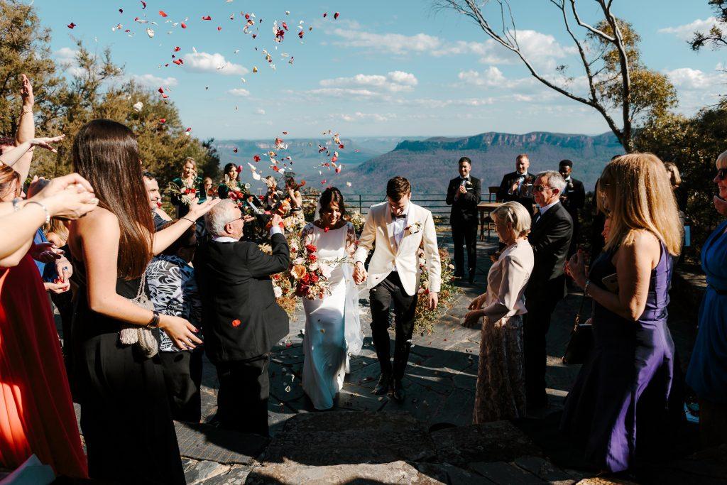 Wedding Photographer FAQ
