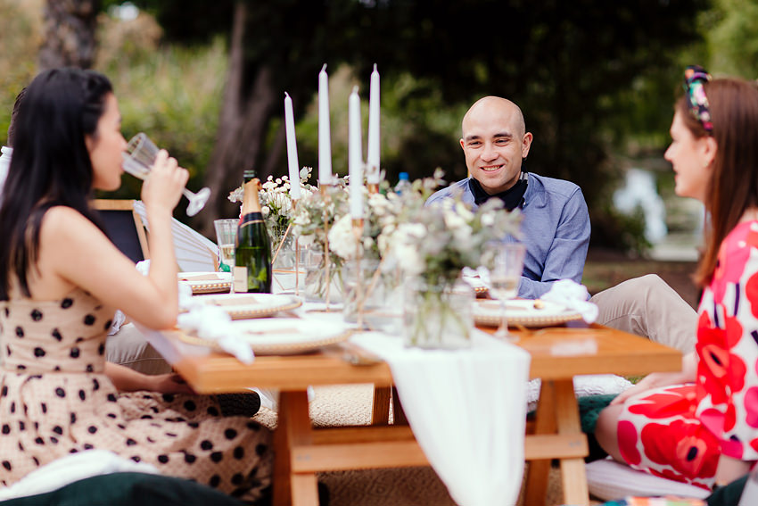 Picnic Styling Co Melbourne
