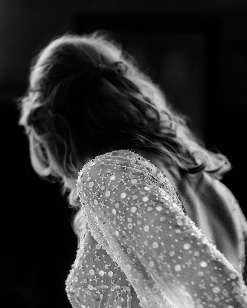 Wedding Photography Podcast Make Your Break Jai Long Oli Sansom
