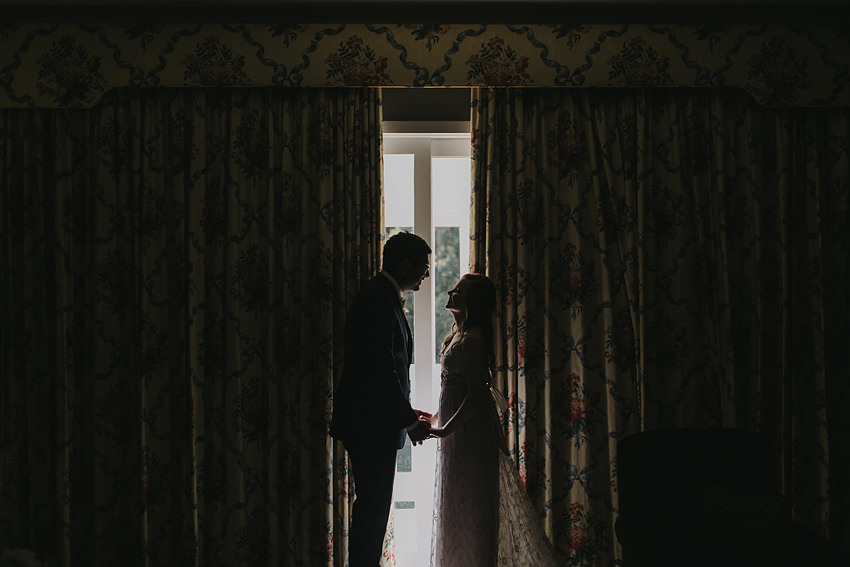 wedding venues on the mornington peninsula, Lindenderry red hill